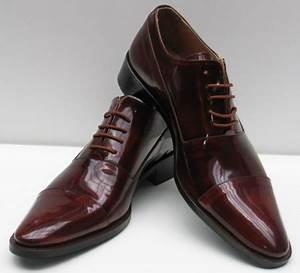 Zapatos para Hombre Elegantes