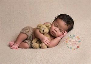 Best 25+ African American Babies ideas on Pinterest ...