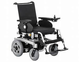 Meyra Mc1 Powerchair  Electric Wheelchair For Hire Or Sale