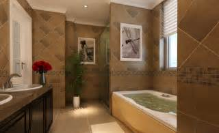 home interior decor classic home decor bathroom interior design