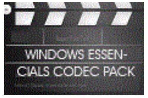 pacote de codec divx baixar 64bits