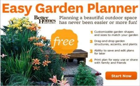 free garden planner wood click spring garden funeral program template funeral program cover