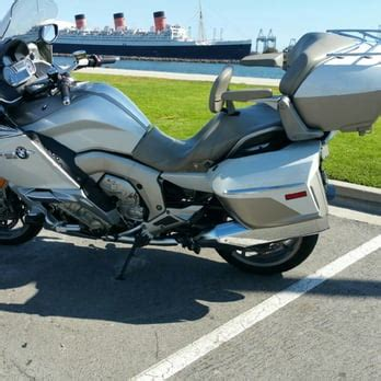 New Century Bmw Alhambra Ca by New Century Bmw Motorcycles 20 Photos 39 Reviews