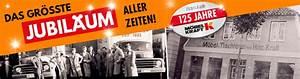 Möbel Kraft Ag : ihr m belhaus in buchholz bei hamburg bei m bel kraft online kaufen ~ Eleganceandgraceweddings.com Haus und Dekorationen