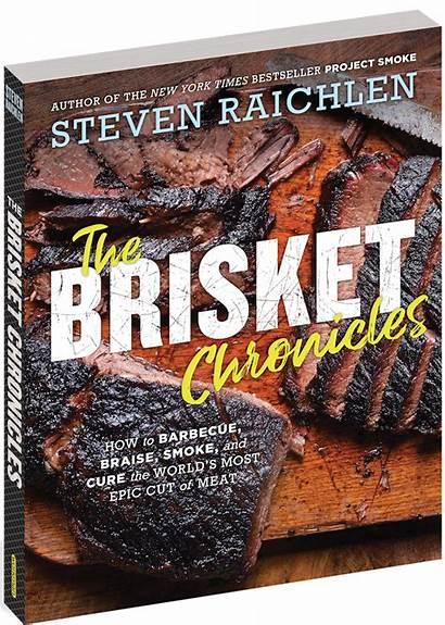 Barbecue Braise Raichlen Steven Smoke Chef Author