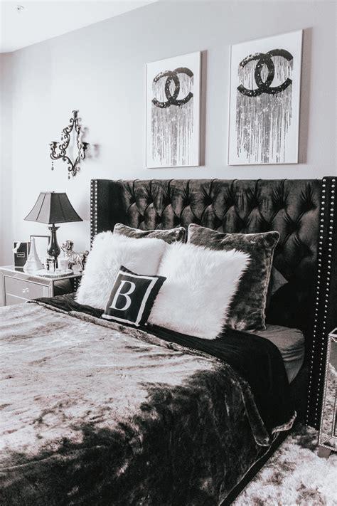 bedroom decor updates blondie   city