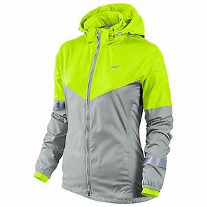 Nike Women s Vapor Jacket But maybe with a light blue