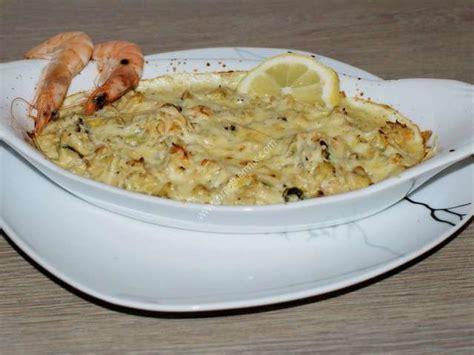 pates aux fruits de mer thermomix recettes de fruits de mer de omothermix