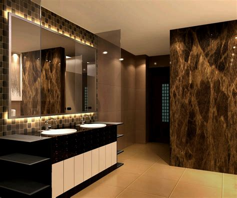 modern bathroom idea new home designs modern homes modern bathrooms designs ideas