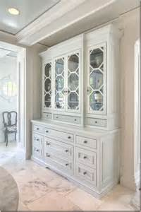 honeycombs the honeycombs and built ins on pinterest