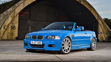 Bmw M3 Hd Picture by 2001 Bmw M3 Convertible Wallpapers Hd Images Wsupercars