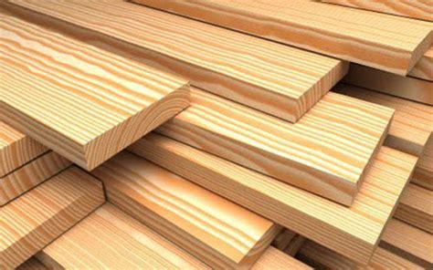 kenya afriwood  wood furniture machinery trade