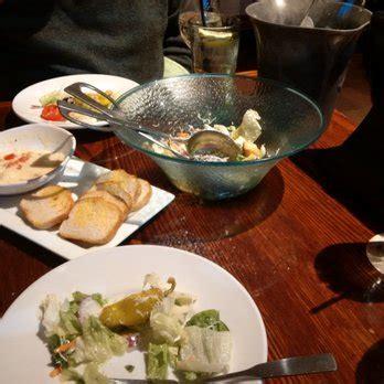 olive garden albany ny olive garden italian restaurant 35 photos 82 reviews