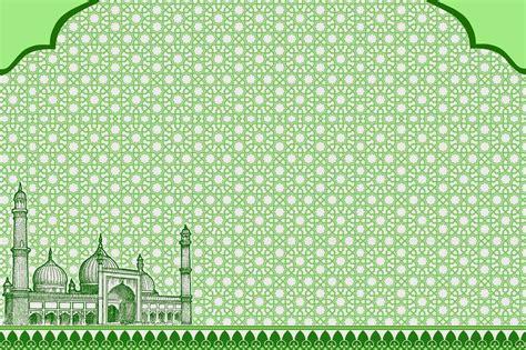 30+ Trend Terbaru Background Foto Maulid Nabi - Cosy Gallery