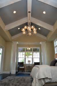 Image of: Modern Vaulted Ceiling Lighting Idea Chocoaddicts Ceiling Designs For Living Room European Style