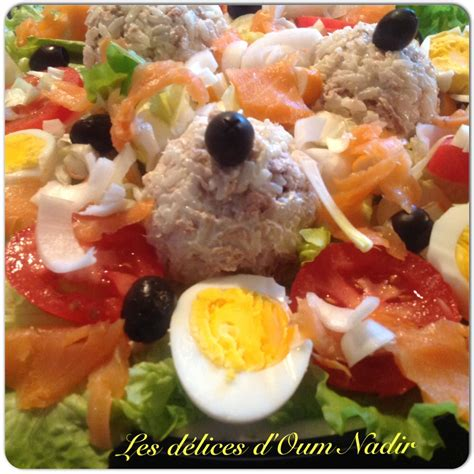 style cuisine marocaine recettes oum walid 2017