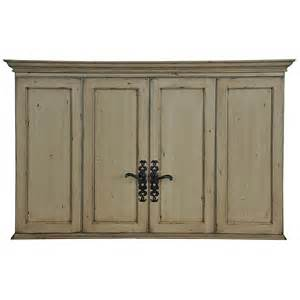 Kitchen Faucets Clearance Wall Hung Tv Cabinet J Tribble