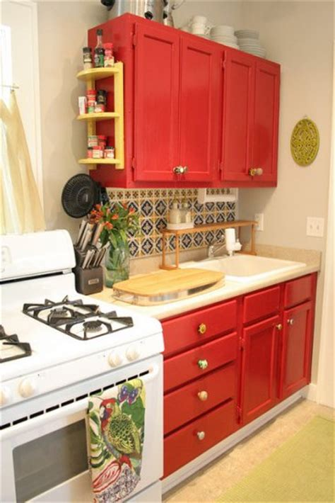 Out Of Curiosity Painted Or Stained Kitchen Cabinets?