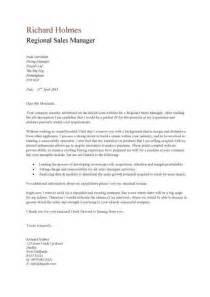 it management resume cover letter sales manager cv exle free cv template sales management sales cv marketing