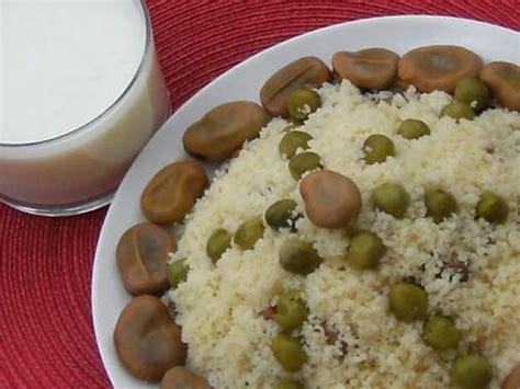 cuisine kabyle la cuisine kabyle l 39 algerie ses coutumes sa culture