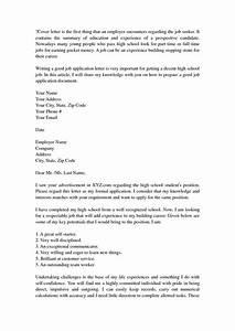 Letter Writing For High School Students Custom Essay Writer For Per