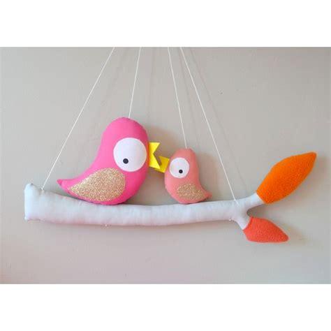 toys r us chambre bébé emejing chambre bebe orange et gallery design