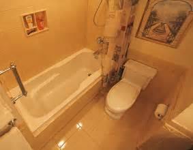 bathroom remodel ideas for small bathrooms small bathroom remodeling ideas pictures