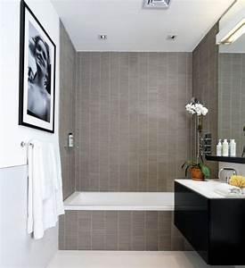 Wandbilder Fürs Bad : schwarz wei bilder interior tolle ideen f r ihre dekoration ~ Sanjose-hotels-ca.com Haus und Dekorationen