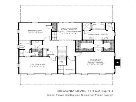 square house floor plans 600 sf house plans 600 sq ft house plan 600 square