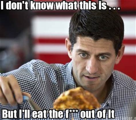 Paul Meme - paul ryan meme politicalmemes com