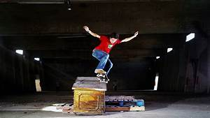 Skateboard grind wallpaper - HD Wallpapers