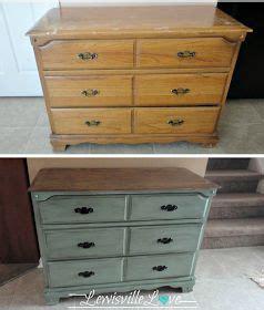 restoring furniture shabby chic pinterest the world s catalog of ideas