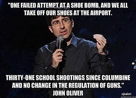 Anti Gun Memes - anti gun memes and gun control cartoons