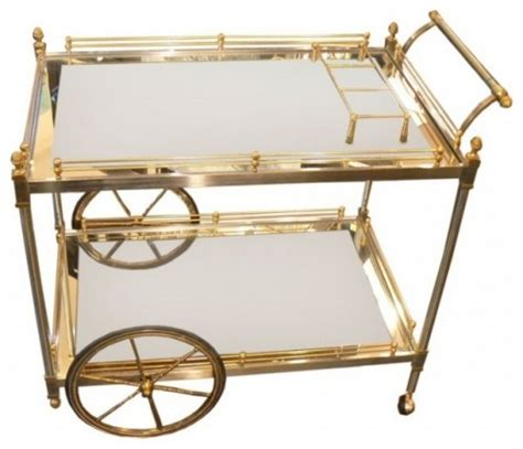 172 best bar carts images 17 best images about timeless tea carts on