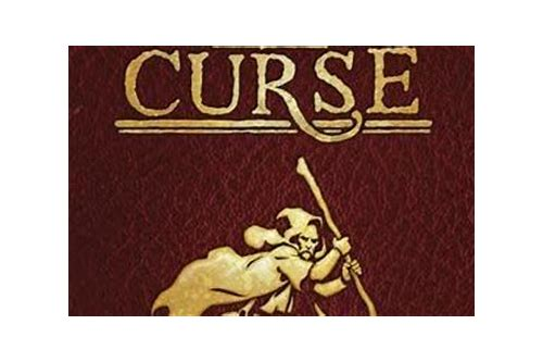 neferet's curse epub free download