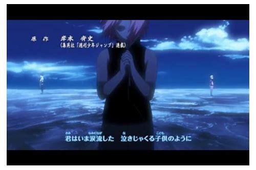 naruto opening 1 mp3 free download