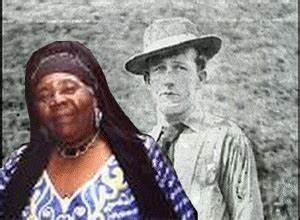 "Pin by Sharon Ellingson on Bob Marley....""One Love ..."