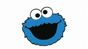 Escape Cookie Monster Obby! - Roblox