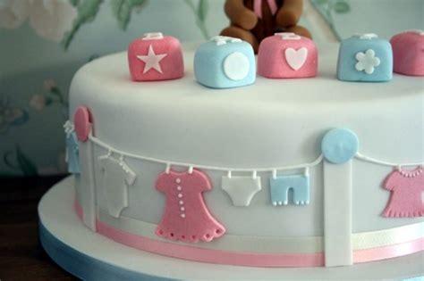Winn Dixie Baby Shower Cakes - waitrose2 all cake prices