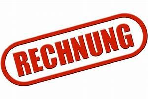 Radio Psr Zahlt Ihre Rechnung : neu gestaltete reports f r delfin dispo delfin netzwerk ~ Themetempest.com Abrechnung