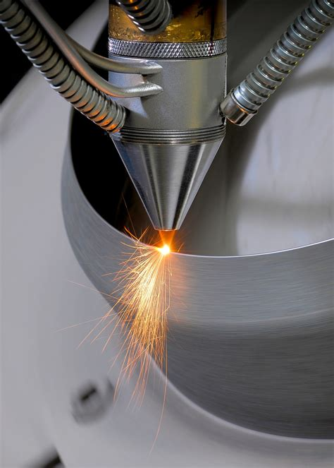 additive manufacturing boconline uk
