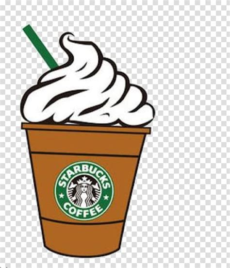 Download 18 starbucks coffee free vectors. Starbucks Coffee Cafe Latte Cappuccino, coffee frappe transparent background PNG clipart | PNGGuru
