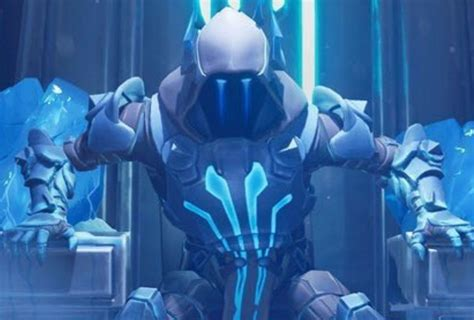 Fortnite Season 7 Week 7 Loading Screen Battle Star Revealed