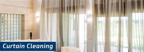 Curtain Cleaning-best Ways To Wash Net Curtains