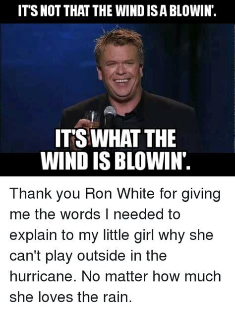 Ron White Memes - 25 best memes about ron white ron white memes