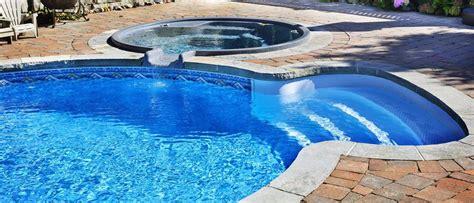 reparation toile piscine creusee toile piscine creus 233 e laval blainville terrebonne les r 201 parations de piscines laval inc