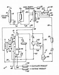 Patent Ep0320094b1