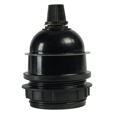 hector medium large table floor wall light bulb holder