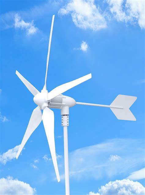 Купить ветрогенератор фарфора оптом из китая. товары напрямую с заводапроизводителя на .
