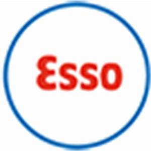 Esso Petrol Stations | Brands | Roadchef